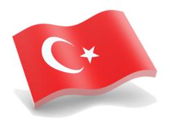 flag_256 turk