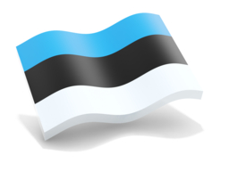 flag_256kf