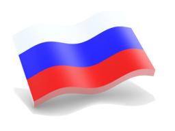 flag_256rus