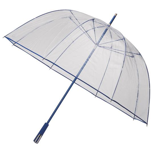 6fceb385590 Läbipaistev vihmavari - Rondemor
