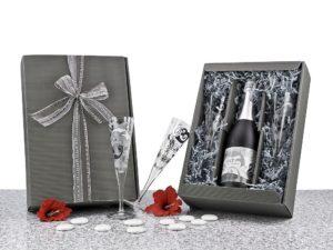 Eksklusiivsed/erilised kingitused