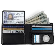 Rahakotid ja kaarditaskud