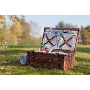 Piknikukorvid