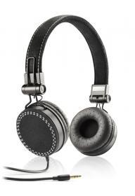 Kõrvaklapid ja jagajad