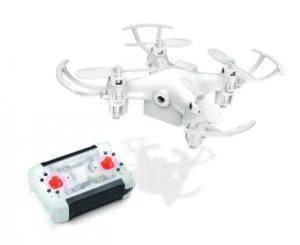 Droonid/kaamerad