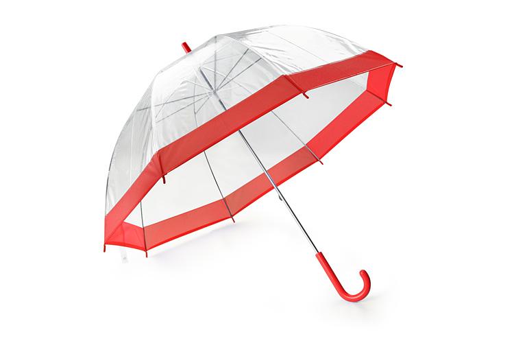 1b5f404b9f7 Läbipaistev vihmavari